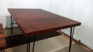 Coffee And Dining Tables